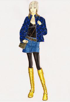 ファッションデザイン002s.jpg