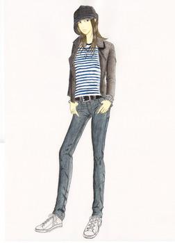 ファッションデザイン003s.jpg