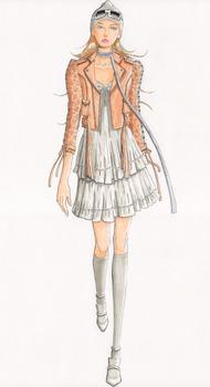 ファッションデザイン004s.jpg